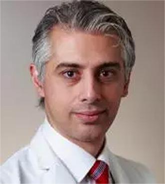 dr-reta-al-rais